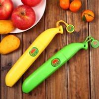 Jual payung / umbrella unik pisang banana Murah