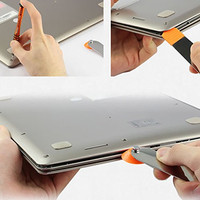 Jual Murah ! Jakemy 7 in 1 Professional Opening Tools Kit for iPhone/ Lapto Murah