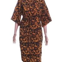 Jual Kimono Batik v.13 Murah Murah