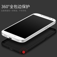 Hardcase Black Doff Hard Case Cover Casing Samsung Galaxy Grand 2 Duos