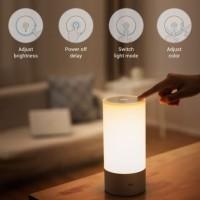 Jual Xiaomi Yeelight Indoor Smart Night Light 16 Million RGB Murah
