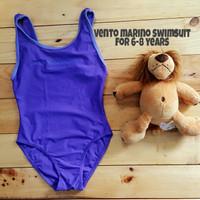 Jual PROMO Jual baju renang anak cewek (vento marino swimsuit) murah Murah
