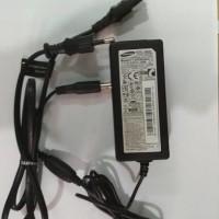 Adaptor LED Monitor Samsung 14V - 1,786A 25W