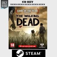 The Walking Dead Pc Game Original