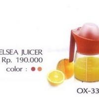 Jual Oxone Chelsea Juicer (OX-331) Murah
