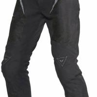 Jual Celana Touring Dainese Drake Super Air Tex Pants Murah