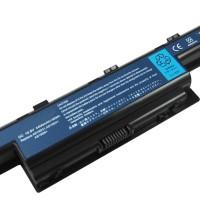 Baterai laptop Acer Aspire 4738, 4739, 4741, 4750, 4752, 4755, 4349