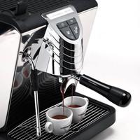 PAKET BUNDLING | NS Oscar II + Coffee Grinder