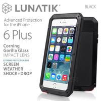 Jual Case Lunatik Iphone 6/6s, 6/6s plus Murah