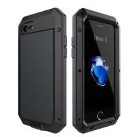 Jual Case Lunatik Iphone 7, 7 plus Murah