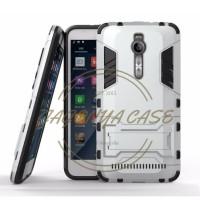 CASING HP HANDPHONE : ASUS ZENFONE 2 ZE550ML ZE551ML ROBOT SERIES