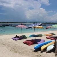 paket wisata lombok 3d2n 40 Pax