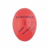 Jual Egg Perfect Egg Timer Pengukur Suhu Telur Rebus Telur Boiled EggTimer Murah