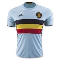 Jual Jersey Belgia Away - 2016-2017 Murah