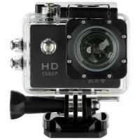 Jual Camera Sportcam Non Wifi -  Action Cam - GoPro Diskon Murah