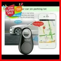 Jual Itag Self Portrait Bluetooth Anti Lost / Theft Device Car Alarm   Murah