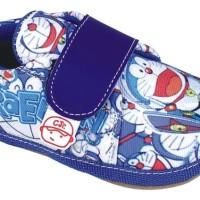 Jual Sepatu Catenzo Junior CHY 043 Murah