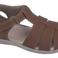 Jual Sandal Catenzo Junior CAD 001 Murah