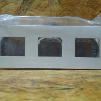 Jual Plate Panasonic Full Color Wide Series Style E WESJ7806 Limited Murah