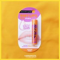 Maybelline Baby Lips Classic Orange