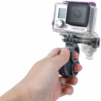 Jual TMC Gen2 Fingers Grip Pegangan Camera Jari Tangan GoPro Xiaomi Yi MURA Murah