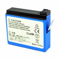 Jual Rechargeable Li-Ion Battery Baterai Go Pro GoPro Hero 4 1150mAh AHDBT  Murah