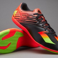 Jual Sepatu Futsal Adidas Messi 15.3 IN Indoor Football Shoes O Berkualitas Murah