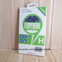 Jual Hippo Sapphire Tempered Glass Samsung Galaxy E7 Berkualitas Murah