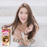 Jual Liese Prettia Bubble Hair Candy Beige Murah