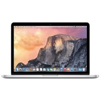 Jual Apple MacBook Pro 15 Retina MJLQ2 i7 / 2.5Ghz/16GB/ 256 2017 Murah