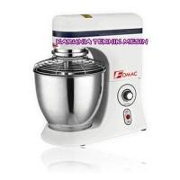 Mesin Mixer roti 7 liter/Mesin mixer kue murah/jual mixer murah