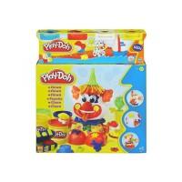Jual Play-Doh Clown - 23010 Murah
