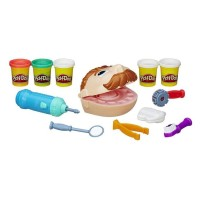 Play-Doh Doctor Drill 'n Fill Retro Pack - B5520