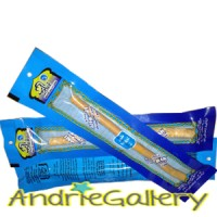 Jual Promo obat herbal Treatment Kayu Siwak Peelu Miswak Asli dan Original Murah