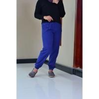 Jual SALE ! Celana Joger Levis Jeans Wash Wanita Terbaru MURAH Murah