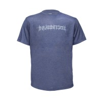 Jual T-shirt Glow In the Dark Inventzo Sticks Murah