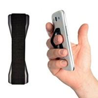 Jual Sling Grip Holder Handphone Murah