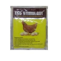 egg stimulant vitamin ayam petelur 250 gr serbuk