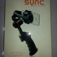 Sync Smartphone Gimbal