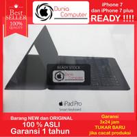 Smart Keyboard iPad Pro 10.5 inch (new bnib)
