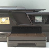 Hp Officejet Pro 8600 plus| Printer | Scanner | Fax | Wireless