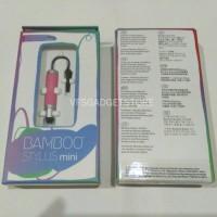 Pen Stylus Mini Bamboo by Wacoom Premium Metal