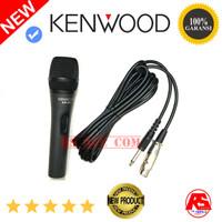 Harga mic karaoke kenwood kw660 professional | antitipu.com