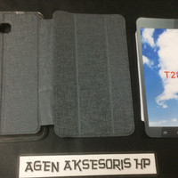 Flip Cover UME Samsung Tab A7 2016 A 7