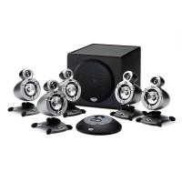 Speaker Klipsch Promedia GMX D5.1