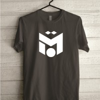 Kaos Tshirt Baju Combed 30S Logo Mesut Ozil Jersey Arsenal Baju Futsal