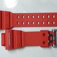 StrapGshock type GX 56 - 4