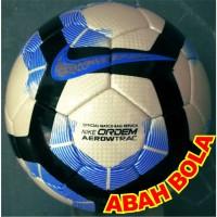 Jual Bola Futsal (Gratis Pentil) Murah
