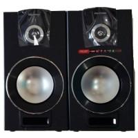 Harga Polytron PAS 31 Active Speaker   Salon Aktif Pengeras Suara Super Bass | DEMO GRABTAG