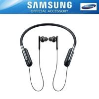 ORIGINAL Samsung U Flex Bluetooth Wireless Headphones